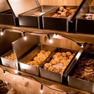öffnungszeiten Weihnachtsmarkt Heidelberg.Weihnachtsmarkt Im Kastanienhof Hotel Restaurant Grenzhof