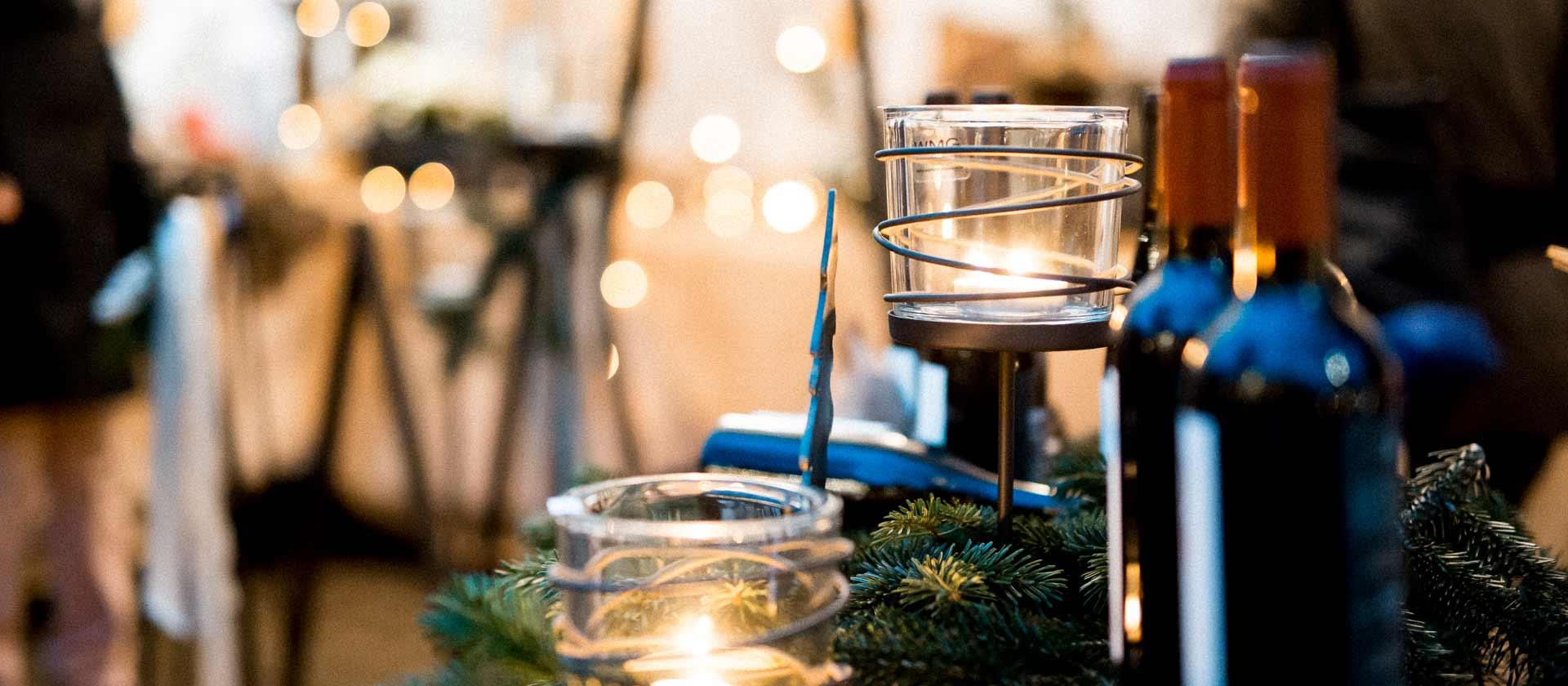 öffnungszeiten Weihnachtsmarkt Heidelberg.Weihnachtsmarkt Heidelberg Grenzhof 1920x840 Hotel Restaurant