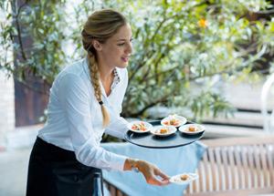 Gutschein Hotel und Restaurant Grenzhof
